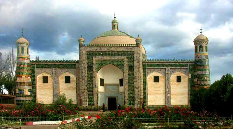 chinearchitectureislamic.jpg