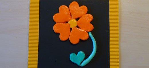 fleurpateasel.jpg
