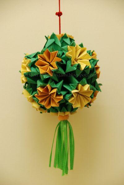 origamikusudamaprimula.jpg