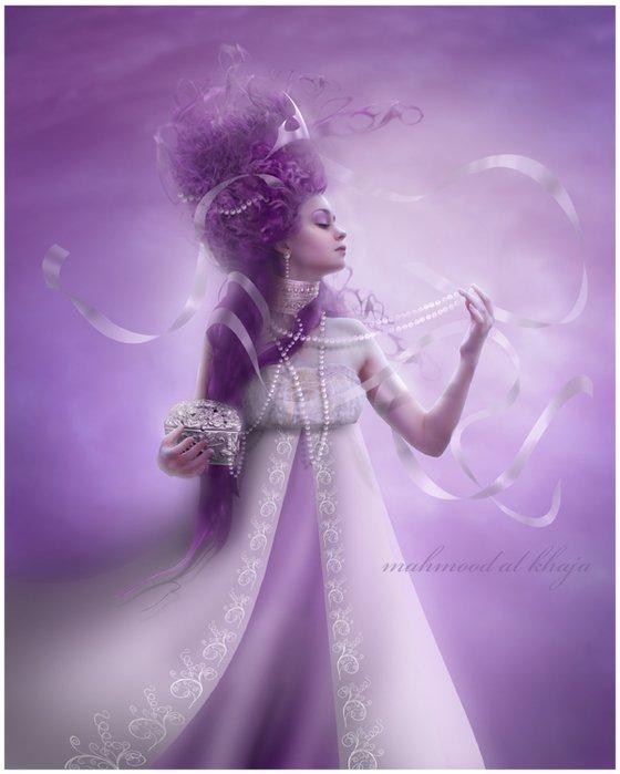 princesse 30894329_1219192982_b_cmm7913917lkumlk