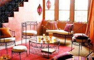 01a7010f01990992-photo-ambiance-salon-marocain-maisons-du-m-300x192