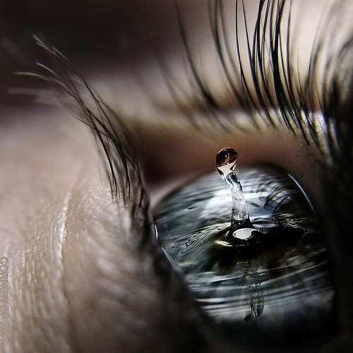 eyes-photography-water-favim.com-655612 dans Mes lectures
