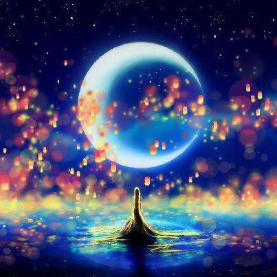 Amour secret dans poèmes 300187_498150806912213_1297426078_n